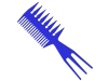#345 Multi-Lift Comb