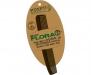 BioFlora All Purpose Comb