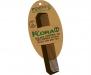 BioFlora Dresser Comb