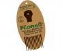 BioFlora Lift Comb