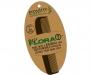 BioFlora Pocket Comb