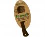 BioFlora Styling Comb