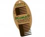 BioFlora Volume Comb