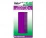 #90370 Plastic Lice & Nit Removal Comb