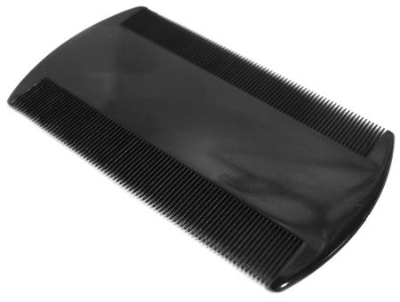 Lice Combs Americancomb Com