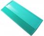 #370 Plastic Lice & Nit Removal Comb