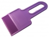 #385 Plastic Lice & Nit Removal Comb