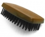 #2190 Plastic Military Brush