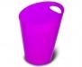 #555 ADG Wastebasket 7 qt.