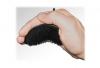 #2150 SofTec Palm Brush