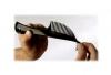 #4950 SofTec Styler Comb 9