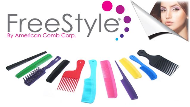 Fanned COMBS20162