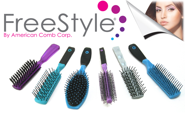 Fanned COMBS2016